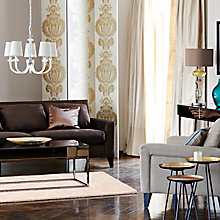 Buy John Lewis Halkin Living Room Range Online at johnlewis.com