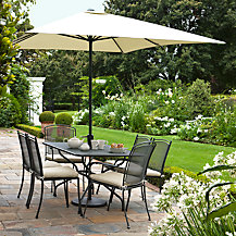 John Lewis Henley by KETTLER Outdoor Furniture