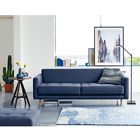 Buy John Lewis Pendleton Living & Dining Room Furniture Range Online at johnlewis.com