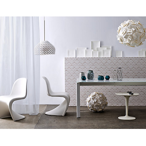 Buy John Lewis Odyssey Living & Dining Room Furniture Online at johnlewis.com