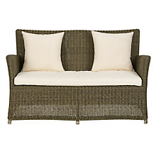 Buy John Lewis Rimini Outdoor Sofa Online at johnlewis.com