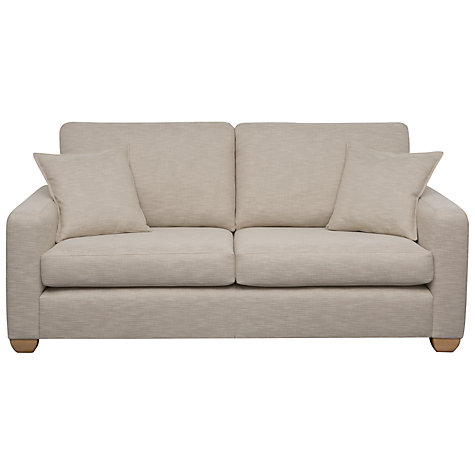 Buy John Lewis Gino Sofa Range Online at johnlewis.com