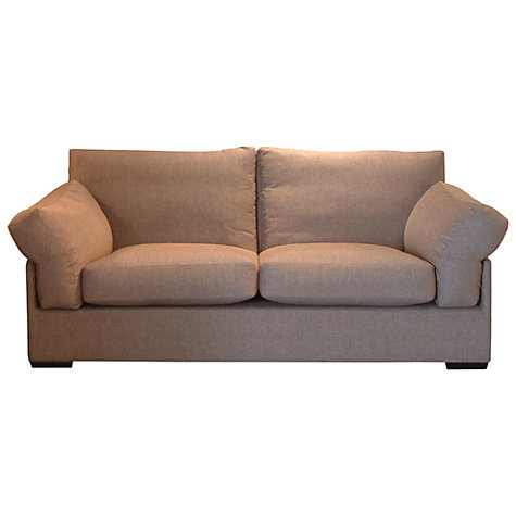 Buy John Lewis Java Upholstery Range Online at johnlewis.com