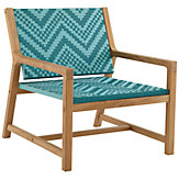 View all Outdoor Chairs