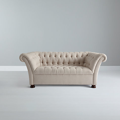 Buy John Lewis Cambridge Sofa Range Online at johnlewis.com