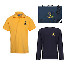 Buy Colfe's School Boys' Nursery & Pre Preparatory Uniform Online at johnlewis.com