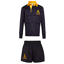 Colfe's School Boys' Preparatory Sports Uniform