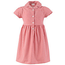 Bourton Meadow Academy Girls' Nursery Summer Uniform