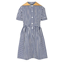 Colston Bassett Preparatory School Girls' Summer Uniform