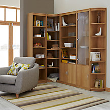 John Lewis Agatha Home Office Furniture