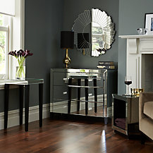 John Lewis Astoria Living Room Furniture