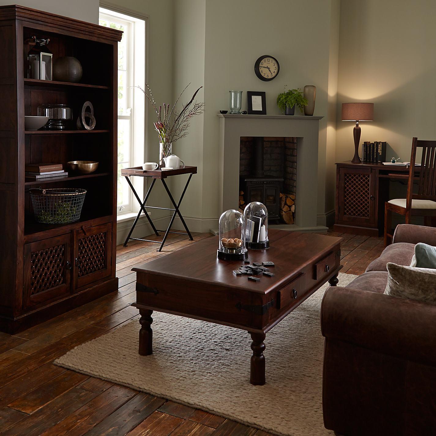 The Range Dining Room Furniture Buy John Lewis Maharani Living Amp Dining Room Furniture John Lewis