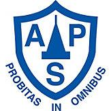Alpha Preparatory School