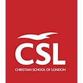 Christian School of London