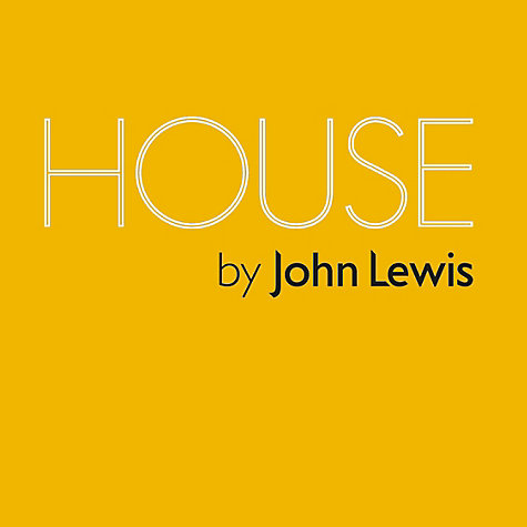 Buy House by John Lewis Stir Fry, Dia.28cm Online at johnlewis.com