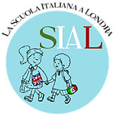 La Scuola Italiana A Londra Bilingual Nursery & Primary School Uniform
