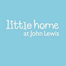 Buy John Lewis Ashton 2-door Children's Wardrobe Online at johnlewis.com