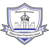 Market Square Preparatory School