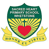 Sacred Heart Primary School, Whetstone