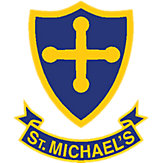 St Michael's Church of England Preparatory School