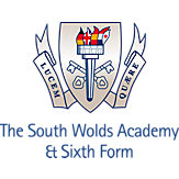The South Wolds Academy & Sixth Form