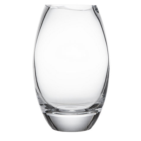 Buy LSA International Verona Vases Online at johnlewis.com