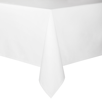 John Lewis Mezzo Tablecloths