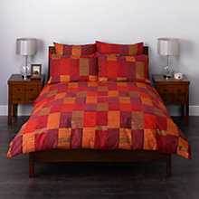 Buy John Lewis San Marino Bedding Online at johnlewis.com