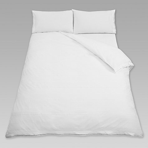 Buy John Lewis Antique Bedding Online at johnlewis.com