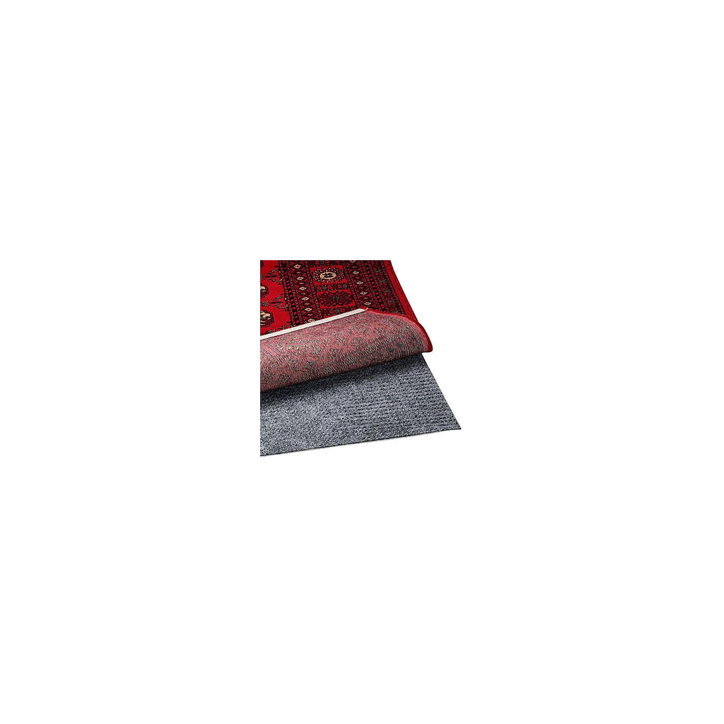 100 carpet rug gripper standard hard floor rug gripper anti
