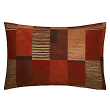 Buy John Lewis San Marino Pillowcases Online at johnlewis.com