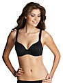 Triumph Supersoft Underwired T-Shirt Bra