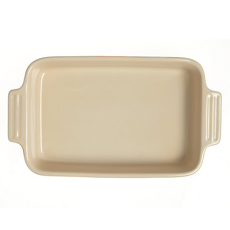 Buy Le Creuset Rectangular Dish Online at johnlewis.com