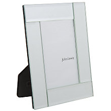 Buy Deco Mirror Frames Online at johnlewis.com