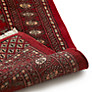Buy John Lewis Royal Heritage Herati Rugs, Red Online at johnlewis.com