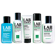Lab Series Shave