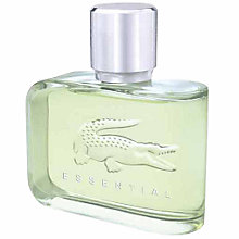 Buy Lacoste Essential Eau De Toilette Online at johnlewis.com
