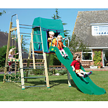 Buy TP Toys Forest Climber Range Online at johnlewis.com