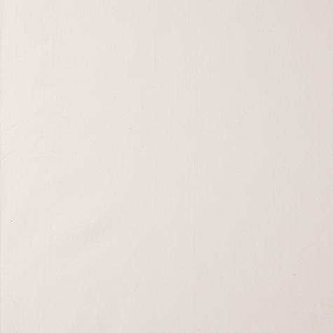 Buy John Lewis Blackout Curtain Linings, Ivory Online at johnlewis.com