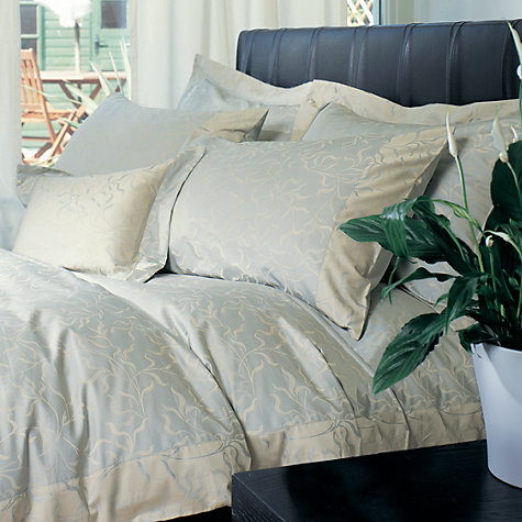 Buy John Lewis Reed Bedding Online at johnlewis.com