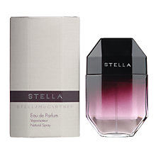 Buy Stella McCartney Stella, Eau de Parfum Online at johnlewis.com