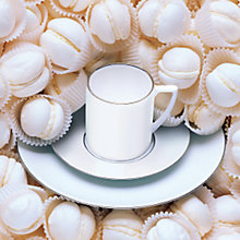 Buy Jasper Conran for Wedgwood Platinum Tableware Online at johnlewis.com