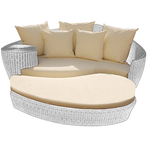 Buy Barlow Tyrie Dune Day Beds Online at johnlewis.com