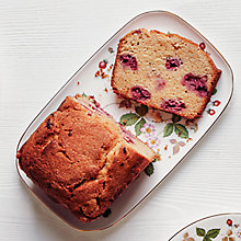 Buy Raspberry and Hazelnut Cake by Florence Knight Online at johnlewis.com