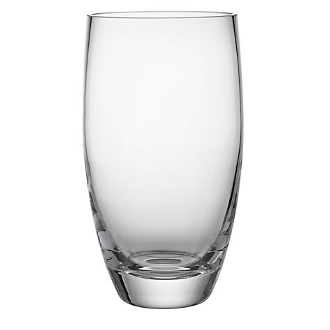 Buy John Lewis Barrel Vase Online at johnlewis.com