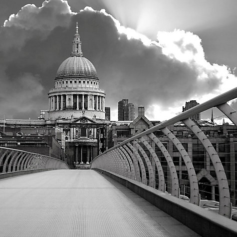Buy St Paul's Online at johnlewis.com