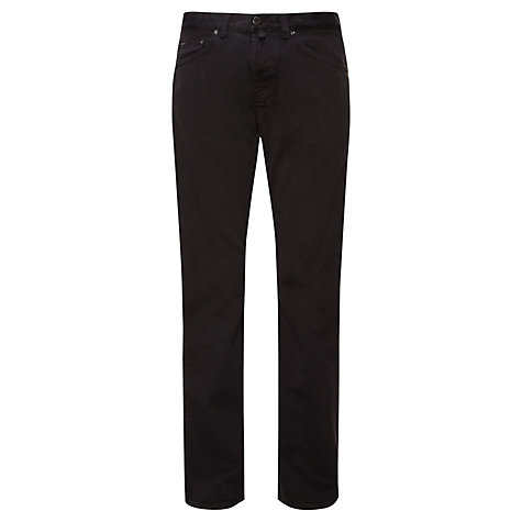 Buy Gant Desert Twill Trousers Online at johnlewis.com
