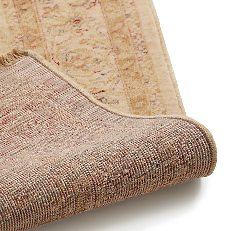Buy Kabir Goby Rugs Online at johnlewis.com