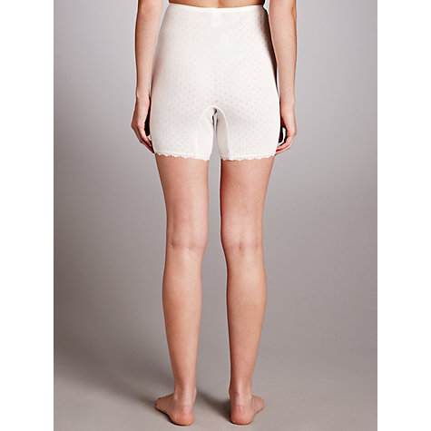 Buy John Lewis Thermal Shorts Online at johnlewis.com