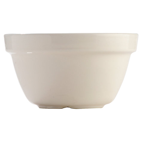 Buy Mason Cash Pudding Basins Online at johnlewis.com